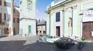Fabbro Castelletto sopra Ticino